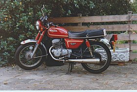 Honda cd125tc benly wikivisually 1983 honda cd125tc benlyg fandeluxe Image collections