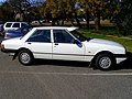 1984-1986 Ford XF Falcon GL sedan (2).jpg