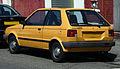 1984 Nissan Micra GL (K10).jpg