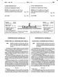 1985 805315 l'Eliana.pdf
