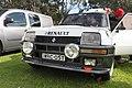 1985 Renault 5 Turbo 2 3-door hatchback (19724902749).jpg