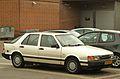 1985 Saab 9000 (9195104822).jpg