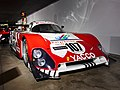 1988 Spice SE88C Group C2, Cossworth DFL 88 90 3298cc 620cv, drivers Jean-Louis Ricci - Claude Ballot-Léna - Jean-Claude Andruet pic1.jpg