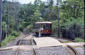 19940528 07 Pennsylvania Trolley Museum (5247864262).jpg