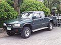 1995 Isuzu Rodeo 4WD (TFR).jpg