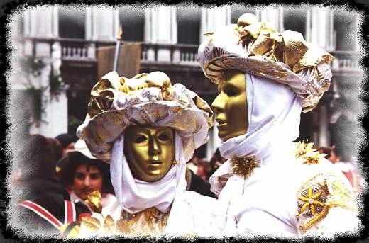 1995 carneval-venezia 1-520x343