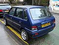 1997 Rover 114 GSi.jpg