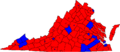 1997 virginia gubernatorial election map.png