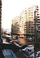 1998-03 str.Fabricii - panoramio.jpg