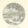 19 of 'The history of Van Buren County ... Illustrated' (11269509413).jpg