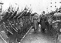 19e anniversaire de la milice fasciste.jpg