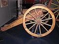 19th century light field gun Hämeenlinna 3.JPG