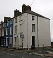 1 Bulkeley Terrace, Beaumaris 01.jpg
