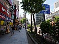 1 Chome Kanda Jinbōchō, Chiyoda-ku, Tōkyō-to 101-0051, Japan - panoramio (1).jpg