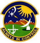 1 Satellite Control Sq emblem.png