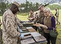 1st Battalion, 10th Marine Regiment's Jane Wayne Day 140606-M-SO289-157.jpg