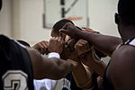 1st SOW, Martin Luther King Jr. Basketball Tournament 130121-F-QO662-201.jpg