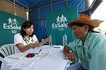 2,500 ATENCIONES EN OPERACIÓN DE AYUDA HUMANITARIA ORGANIZADA POR FUERZAS ARMADAS EN EL VRAEM (26248942664).jpg