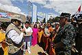 2,500 ATENCIONES EN OPERACIÓN DE AYUDA HUMANITARIA ORGANIZADA POR FUERZAS ARMADAS EN EL VRAEM (26760281752).jpg