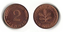 2-PF-Coin-German.jpg