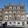 20–22 Marlborough Place, Brighton (NHLE Code 1381771).JPG