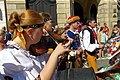 20.8.16 MFF Pisek Parade and Dancing in the Squares 091 (29049414371).jpg
