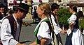 20.8.16 MFF Pisek Parade and Dancing in the Squares 199 (29095211546).jpg