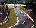 2000 Belgian Grand Prix (2).jpg