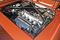 2000 Toyota MR2 SW20 EU Rev5 engine compartment.jpg