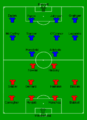 2001 League Cup Final.PNG