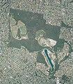 2002-02-11 Whites Hill Reserve Aerial.jpg