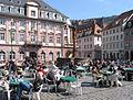 2002-04-02 Heidelberger Rathaus IMG 0387.jpg