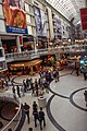 20020615 19 Eaton Centre, Toronto, ON (8413203304).jpg