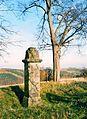 20021031500NR Rabenau Konfessionsdenkmal Galgenberg.jpg
