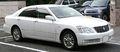 2003-2005 Toyota Crown Royal Saloon.jpg