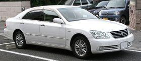 2003-2005 Toyota Crown Royal Saloon.jpg