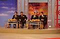 2004년 3월 12일 서울특별시 영등포구 KBS 본관 공개홀 제9회 KBS 119상 시상식 DSC 0159.JPG