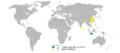 2005cinnamon (canella).PNG