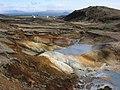 2006-05-22-114047 Iceland Hveragerði.jpg
