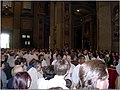 2006 05 07 Vatican Papstmesse 325 (51091789171).jpg