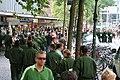 2006 Juillet allemagne (DIY) 236.jpg