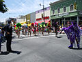 2006 San Francisco Carnaval (5620677625).jpg