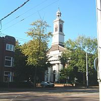 20071006Hoflaankerk.jpg