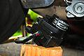 2007 Honda CBR600RR exhaust power valve 2.jpg