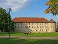 2008-09-27SchorndorfBurgschloss158.jpg