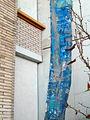 2008-11-10SchorndorfSkulpturenrundgangWeinfahne018.jpg