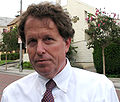 2008 08 14 Kendrick Moxon headshot cropped shoulders.jpg