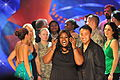 2008 Operation Rising Star (Reveal) - U.S. Army - FMWRC - Flickr - familymwr (51).jpg