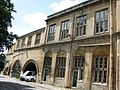 2008 at Bath Spa station - down side exterior.jpg