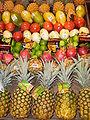2009 02 07 tropische Früchte.JPG
